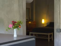 140 square meters of peace quiet and splendid views of the girona