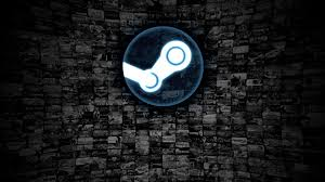 gaming wallpaper for windows 10 steam fixes hardware survey issues windows 10 once again the most
