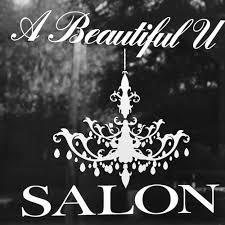 a beautiful u salon beauty from within