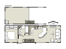 Holiday House Floor Plans Quailridge Holiday Cottages Park Models Rv Sales 19 Floorplans