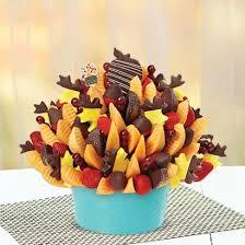 fruit arrangements miami 174 best business gifting images on fruit arrangements