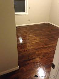 Wood Floor Refinishing Without Sanding How To Restore Wood Floors Refinish Price Redo Cost Without