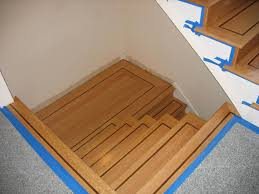Laminate Flooring Installation Vancouver Vancouver Hardwood Floors Stairs Sanding Refinishing Installation