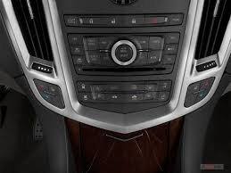 cadillac suv price used 2012 cadillac srx prices reviews and pictures u s