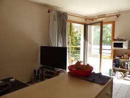 chambre a louer nantes chambre a louer meilleur idées de conception de maison zanebooks us