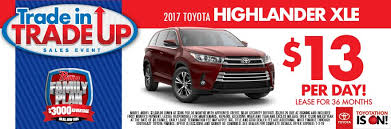 toyota cars for lease phillips toyota leesburg florida 34788