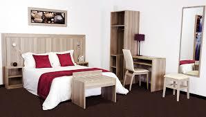 mobilier chambre hotel chambre etnica sur meubles hotels com créateur et fabricant de