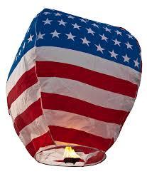 lanterns fireworks sky lantern american flag fireworks spirit of 76 fireworks