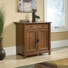 sauder edge water decorative chest hayneedle
