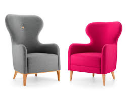 M S Armchairs Mr U0026 Mrs Hospitality And Corporate Furniture By Lyndon Design