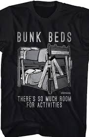 Best  Step Brothers Ideas On Pinterest Stepbrothers Movie - Step brothers bunk bed quote