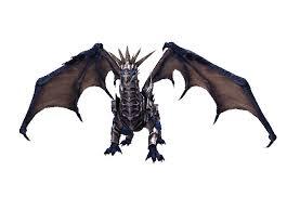 amarok war dragons wikia fandom powered wikia