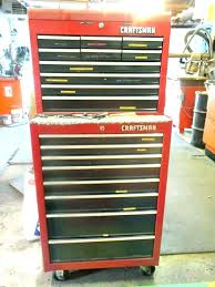 craftsman table top tool box tool boxes craftsman top tool box tool boxes tool box medium size