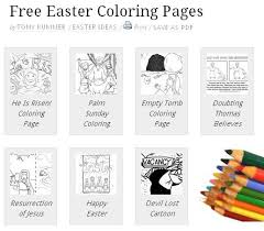 201 free coloring pages images coloring sheets