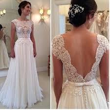 beach wedding dress short bride dresses 2018 summer 14621