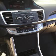 honda accord kit 13 17 honda accord mini nexus 7 dash kit audiodesigns cg store