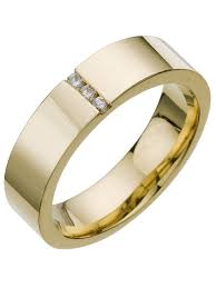 wedding rings online best 25 rings online ideas on buy diamond ring online