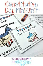 Third Grade Social Studies Worksheets 290 Best American Symbols Images On Pinterest American Symbols