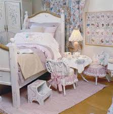 toddler girl bedroom ideas on a budget budget little toddler girl bedroom ideas on a budget white solid wood study desk