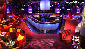 Vanity Night Club Las Vegas Seamless Strip Club Las Vegas