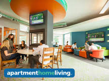 Treehouse West Apartments East Lansing - cheap okemos apartments for rent from 400 okemos mi