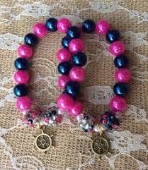 party favor bracelets set of 6 purse party favor bracelets party favors party