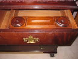 Bedroom Furniture Grand Rapids Mi by Johnson Furniture Company Grand Rapids Michigan Antique Appraisal