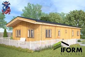 iform buildings timber frame and log cabin residential buildings