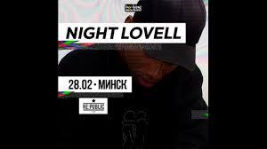 night lovell dark light download steam workshop night lovell dark light