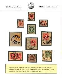 stamp album wikipedia