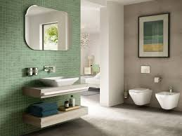 bathroom suppliers you should know design middle east page 8 ideal standard a bestselling bathroom range of ceramics fittings furniture accessories and shower trays is the connect a creative design that offers