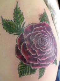 23 awe inspiring rose tattoos tattoo me now