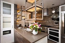 chef kitchen ideas kitchen room design breville sous chef kitchen contemporary
