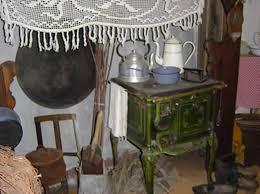 abris cuisine cing musée maritime du cap sizun audierne info