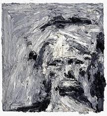 frank auerbach wikipedia