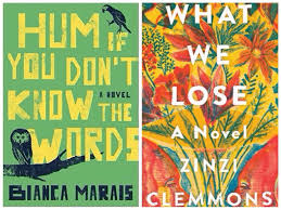 15 books we can u0027t wait to read in july