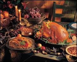 tips to plan the thanksgiving a 1 appliance ideas