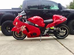 suzuki hayabusa limited edition for sale used motorcycles on