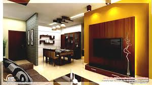 kerala style home interior designs simple designs for indian homes kerala style home interior