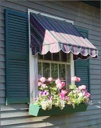 Custom Awning Windows 18 Best Window Awnings Images On Pinterest Window Awnings