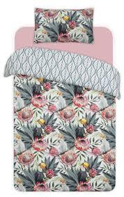 Primark Single Duvet Cover Bedding Set Grey And Lemon Bedding Strongwords Damask Grey