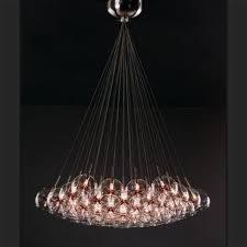 Chandelier Light Bulbs Zspmed Of Light Bulb Chandelier Trend In Interior Decor Home With