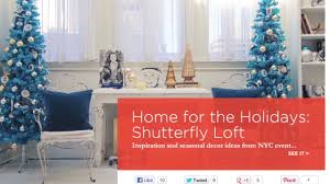 shutterfly makes 120 of profit in 20 days video technology