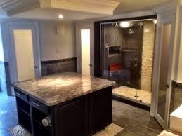 basement bathroom laundry sauna