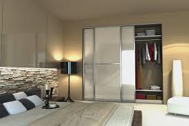 djl designs kitchens bedrooms sliding wardrobes flooring