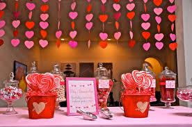 valentines home decor travelmoon valentine u0027s 1st birthday party