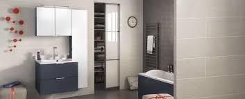 carrelage noir brillant salle de bain tendance carrelage les dernières nouveautés delpha