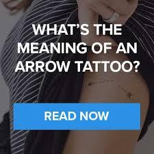tipping etiquette in the tattoo shop custom tattoo design