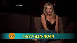 quest commercial actress nightline chat tv commercial amazing party ispot tv
