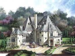chateau style house plans chateau style house plans great european house plans euopean